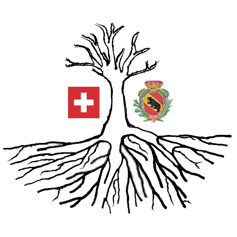 Swiss-Roots